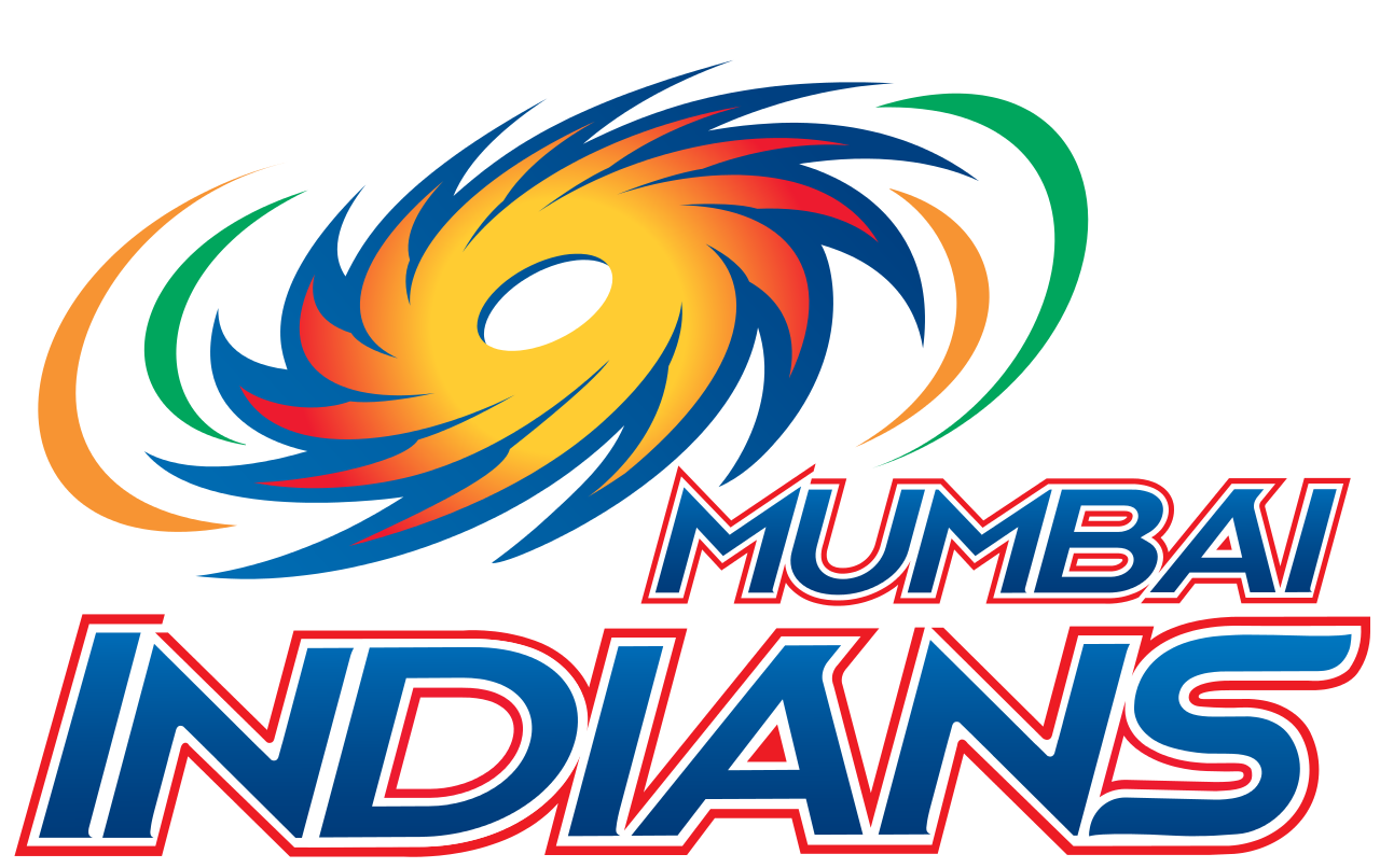 IPL 8: Mumbai Indians records and performance