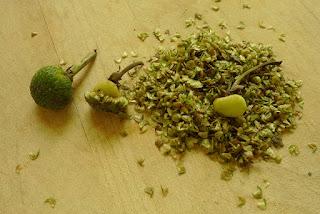 wapato seeds
