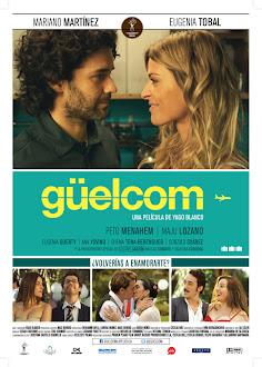 GüelCOM DVDFULL