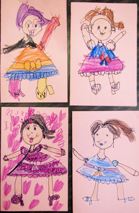 handmade mothers day cards for kids. handmade mothers day cards for