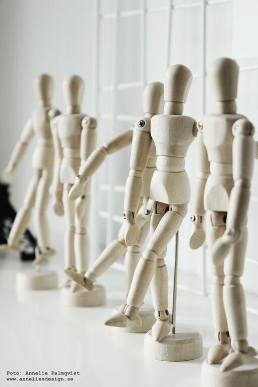 modelldocka, modelldockor, trärena etaljer, trärent, trä, träfigurer, docka, dockor, nät, webbutik, webbutiker, webshop, nettbutikk, nettbutikker,