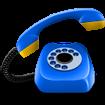 School Phone Numbers