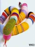 patron gratis serpiente amigurumi de punto, free knit amigurumi pattern snake