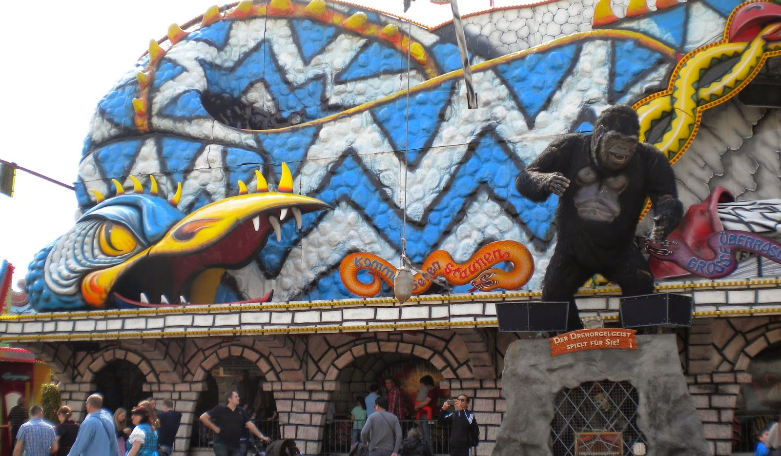 http://briannababbles.blogspot.de