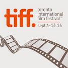 Toronto Int'l Film Festival