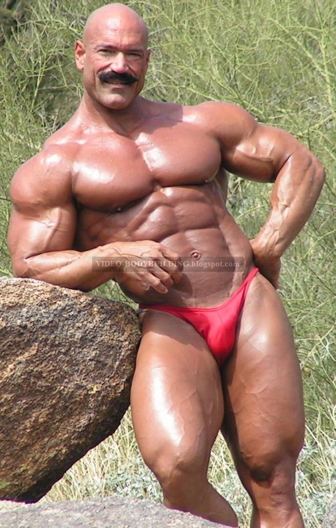 Naked boy tube tgp