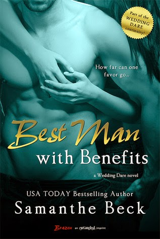 https://www.goodreads.com/book/show/18744947-best-man-with-benefits