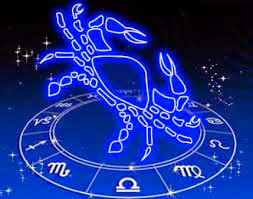 Horoscopo Cancer Zodiaco Ezael Tarot