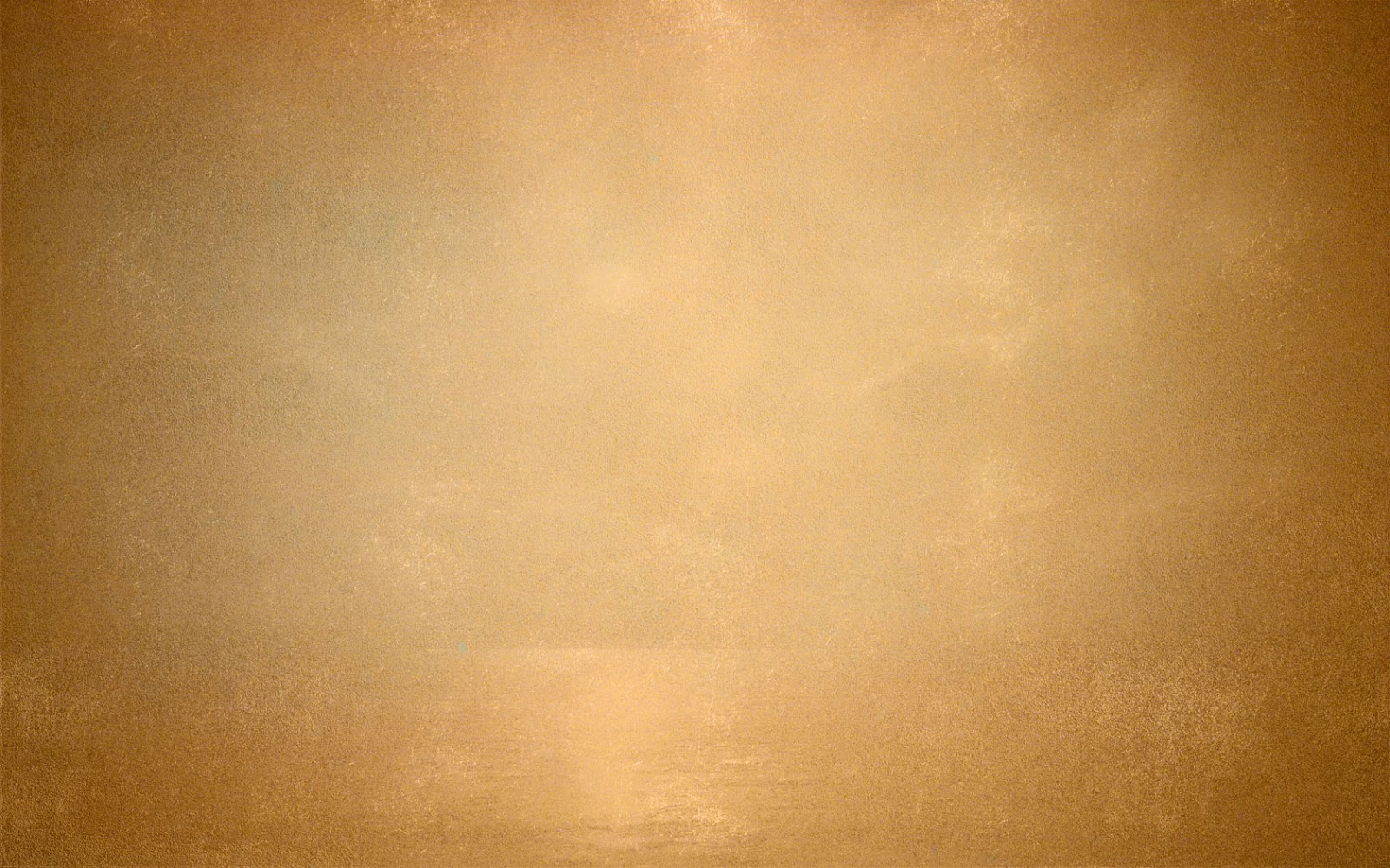 gold satin background - photo #10