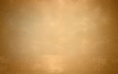 gold-satin-tumblr-background
