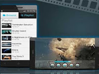 BSPlayer Apk v1.24.182