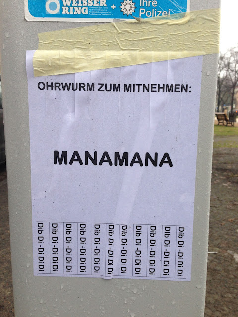 Potsdam,+Hegelallee:+Lindenstra%C3%9Fe+an+einem+Parkscheinautomaten-stefka.jpeg