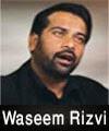 http://72jafry.blogspot.com/2014/04/waseem-rizvi-nohay-2003-to-2015.html