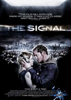 The Signal – Legendado (2014)