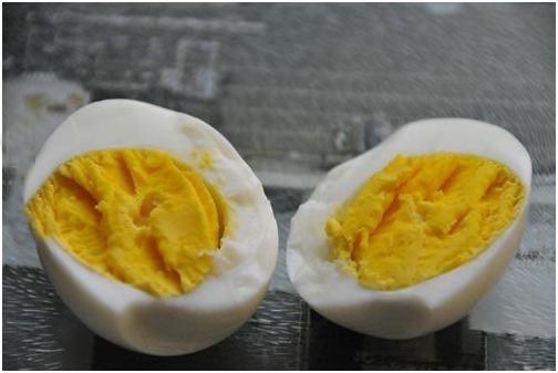 Taukah Bunda Cara Masak Telur Agar Nilai Gizinya Tidak Hilang Taukah Bunda Cara Masak Telur Agar Nilai Gizinya Tidak Hilang? Bunda Harus Simak Ya!