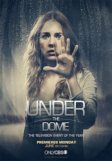 ver pelicula Under the Dome, Under the Dome online, Under the Dome latino