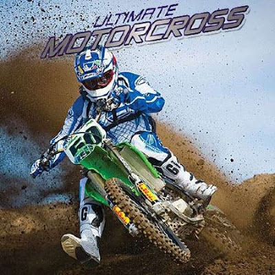 Ultimate Motocross Game Free Download Full Version For PC