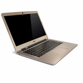 Acer Aspire S3-371-6663