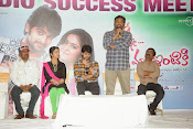 lakshmi raave maa intiki audio success meet-thumbnail-11
