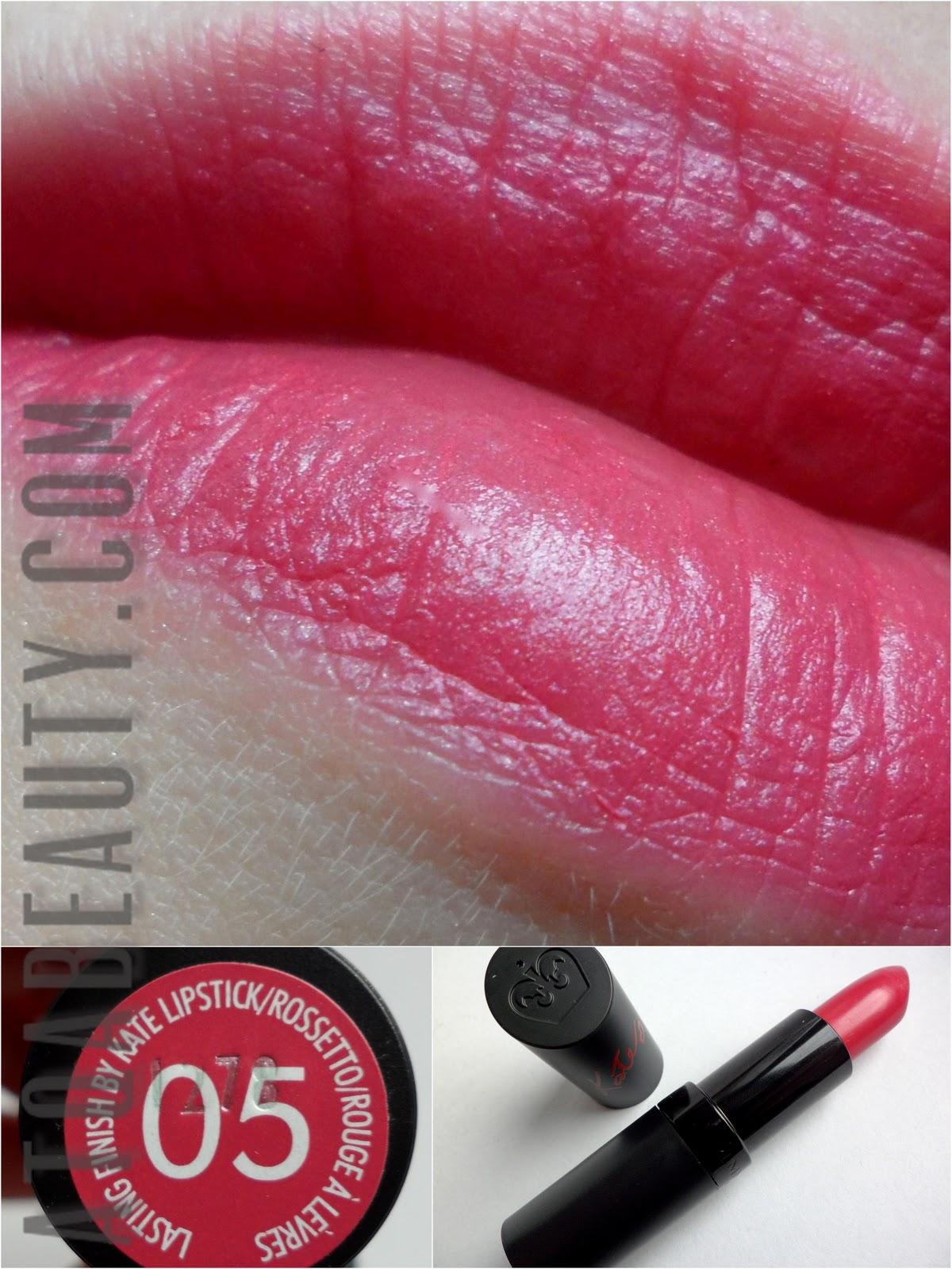 http://4.bp.blogspot.com/-2Q0Dp6Np8vU/TxWDjIvj_kI/AAAAAAAAK8k/3v7jbmCLQBQ/s1600/atqabeauty.com+rimmel+kate+moss+lipstick+05-01.jpg