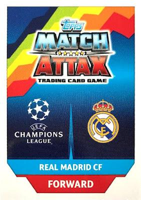 RSC Anderlecht Home // Away Kit Champions League 17//18 Sticker 346