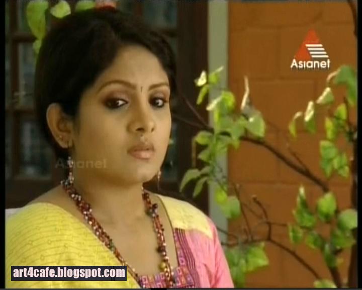 Parasparam Tv Serial Actress Name - fangeload.com