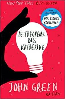 http://lesreinesdelanuit.blogspot.fr/2015/03/le-theoreme-des-katherine-de-john-green.html