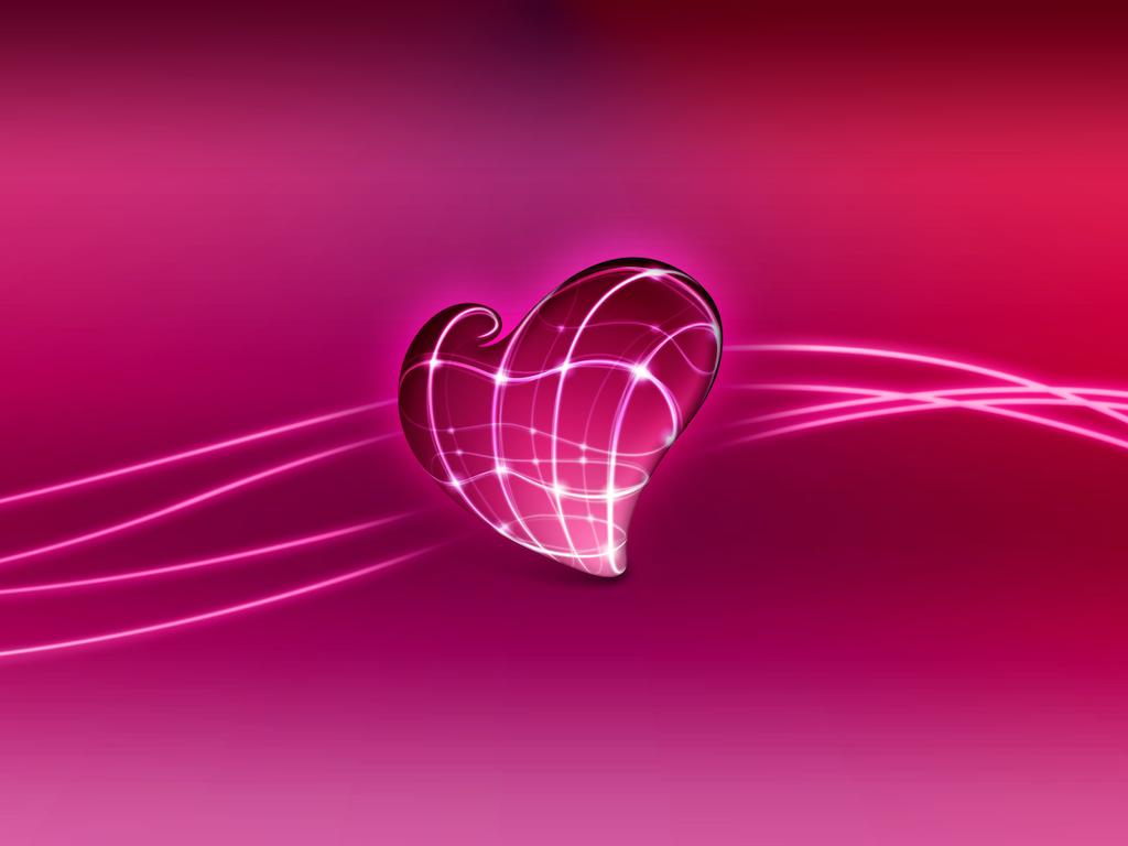 http://4.bp.blogspot.com/-2Q1VKSkkoTA/T9dJ-FyQSGI/AAAAAAAAFpM/QsNSSFds4sw/s1600/Pink-wallpaper-10.png