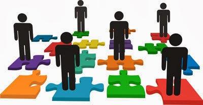 Penentuan Tenaga Kerja Dalam Proyek, Perekrutan Tenaga Kerja