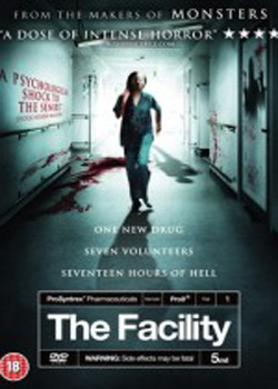 The Facility (2012)