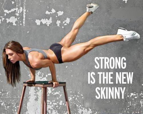 A little bit of motivation