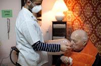 Menos polêmica, maconha ganha força para tratamentos médicos