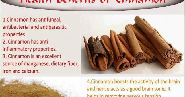 anti inflammatory steroids side effects