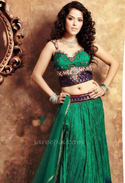 Priyanka_chhabra_lehenga