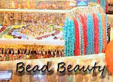 Bead Beauty