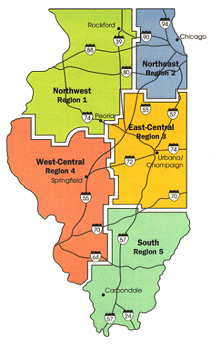 Presleys outdoors october 2014 for Illinois dnr fishing license