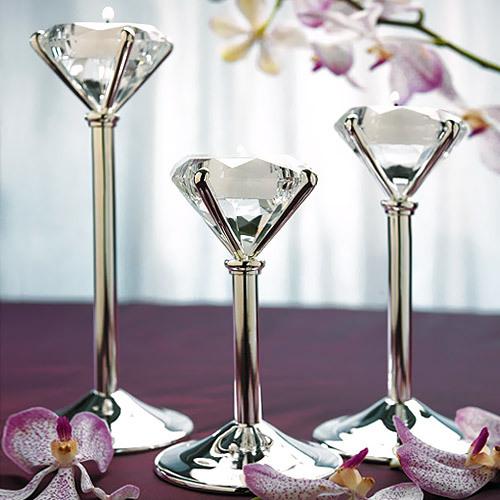 Best Wedding Decorations Fantastic Crystal Wedding Decorations
