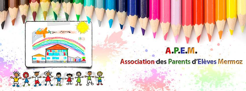 Ecoles Maternelle et Elémentaire Jean Mermoz MURET 31