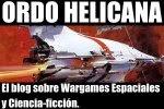 Ordo Helicana