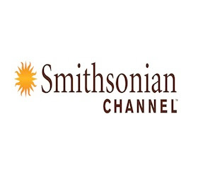 The Smithsonian Channel
