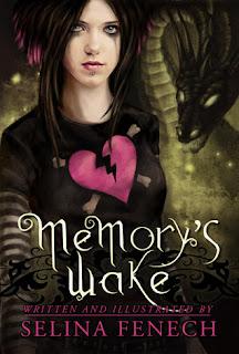 http://www.goodreads.com/book/show/12035671-memory-s-wake