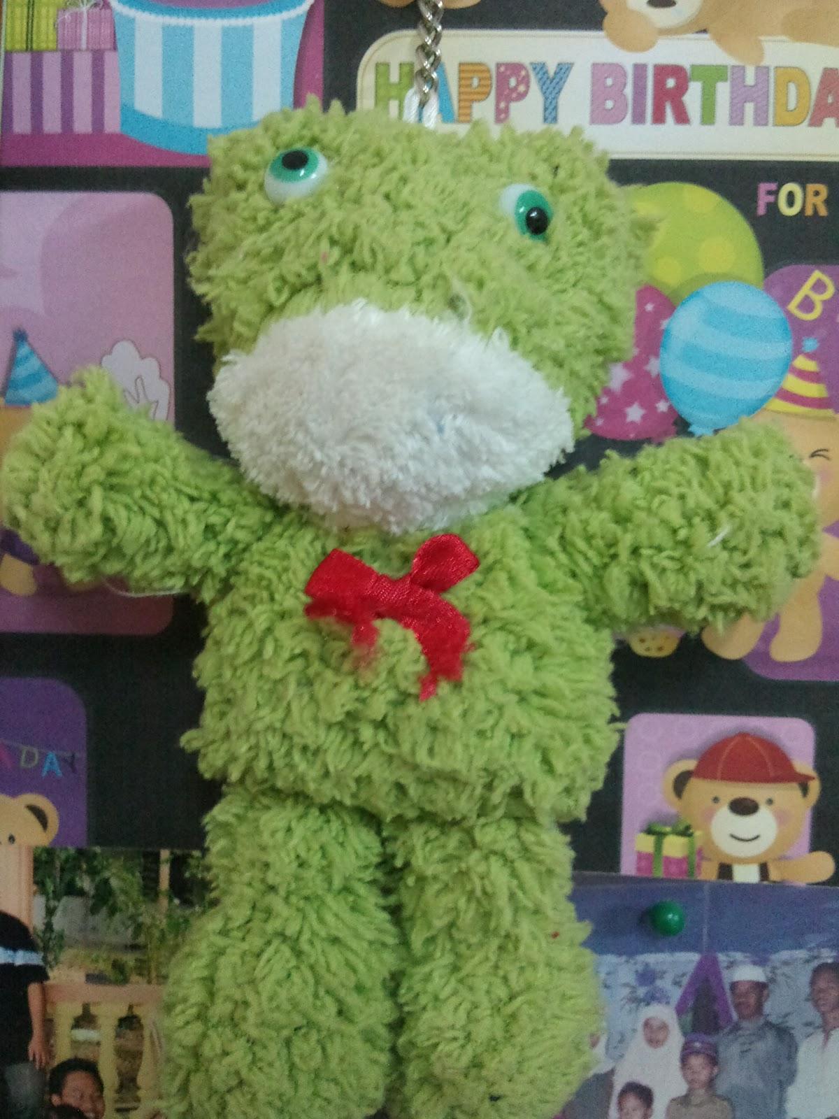 gambar katak - gambar katak hijau