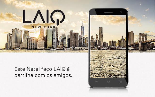 http://www.vitor360.com/2015/11/24/e-laiq-e-vai-para-tua-casa-novo-passatempo/