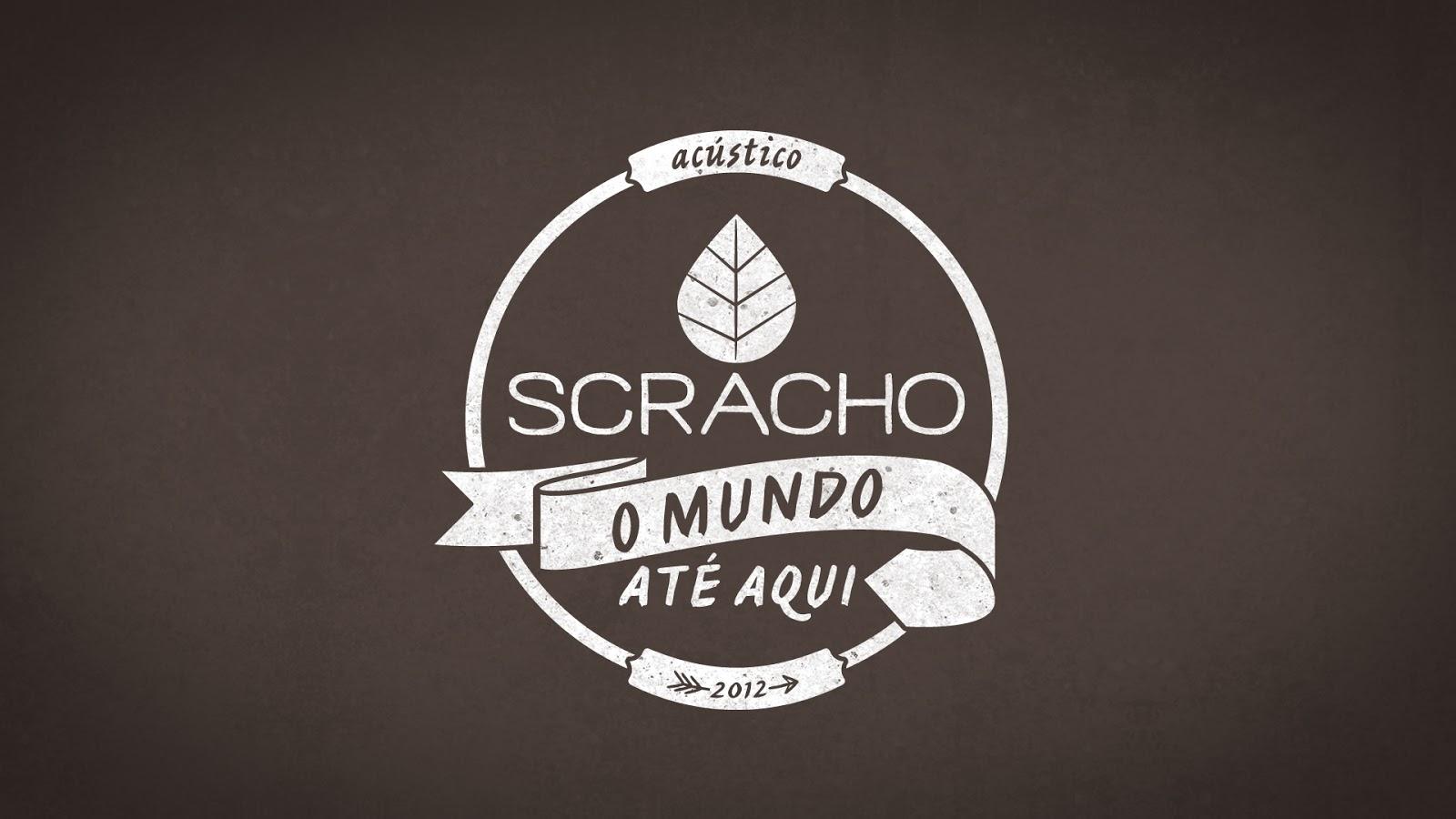 Sala De Jantar Letra Scracho ~ DIBLOG Scracho O Mundo Até Aqui