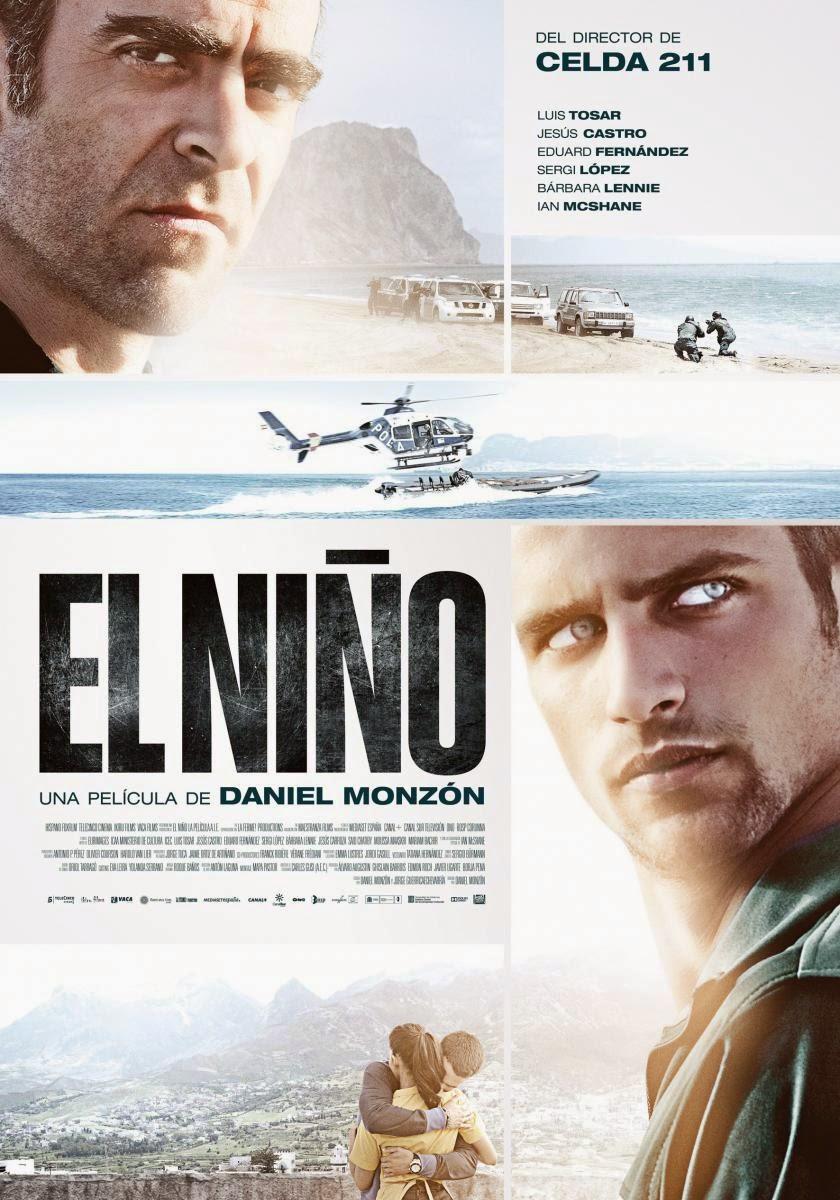 http://www.filmaffinity.com/es/film478104.html