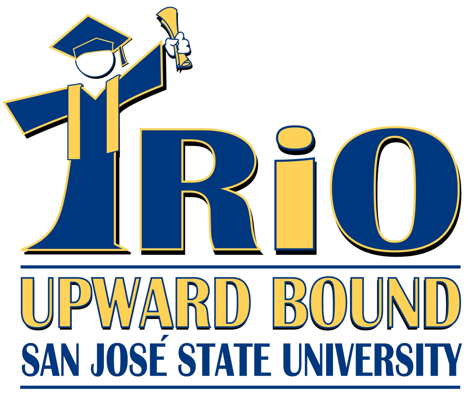 upward bound essays