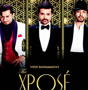 Sheeshe Ka Samundar - The Expose Mp3 Song