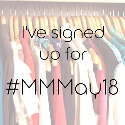 #MMMAY18
