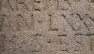 latino su pietra