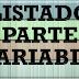 Listado de partes variables de becas mec 2013/2014